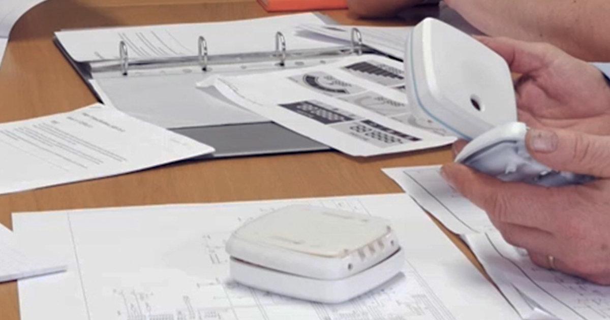 Electronics Design - Our Product Development Process